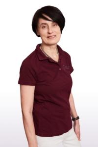 Margarita Benne